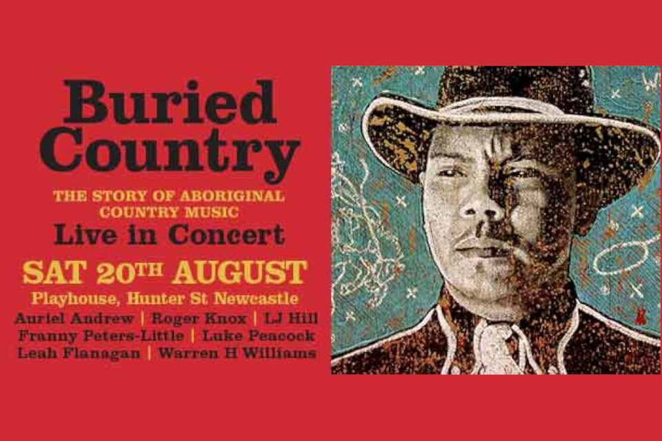buried_country_poster